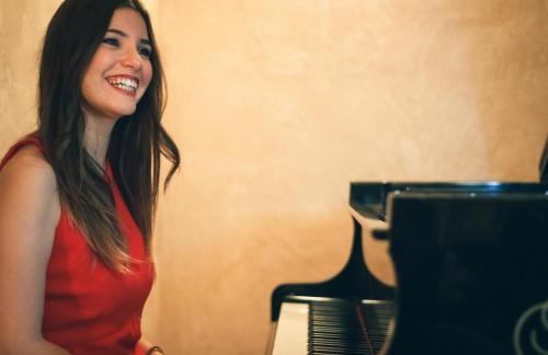 """La grande musica a Lecce con """"Classica D'Estate"""""""