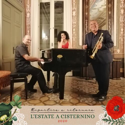 18° Rassegna Itria Jazz