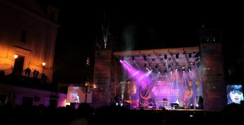 Calabria Fest Tutta Italiana 2020