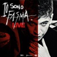 Fasma live al Teatro Centrale