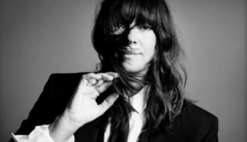 Cat Power live a Roma