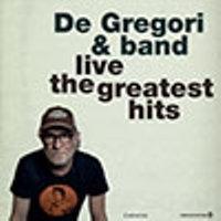 Francesco De Gregori live a Molfetta