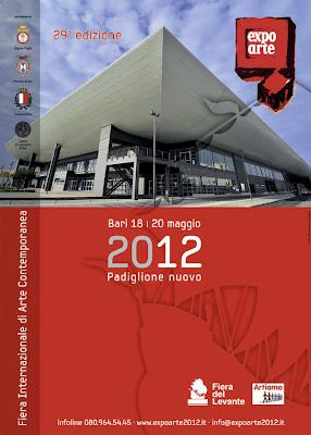 http://www.iltaccodibacco.it/img_eventi/55674.jpg