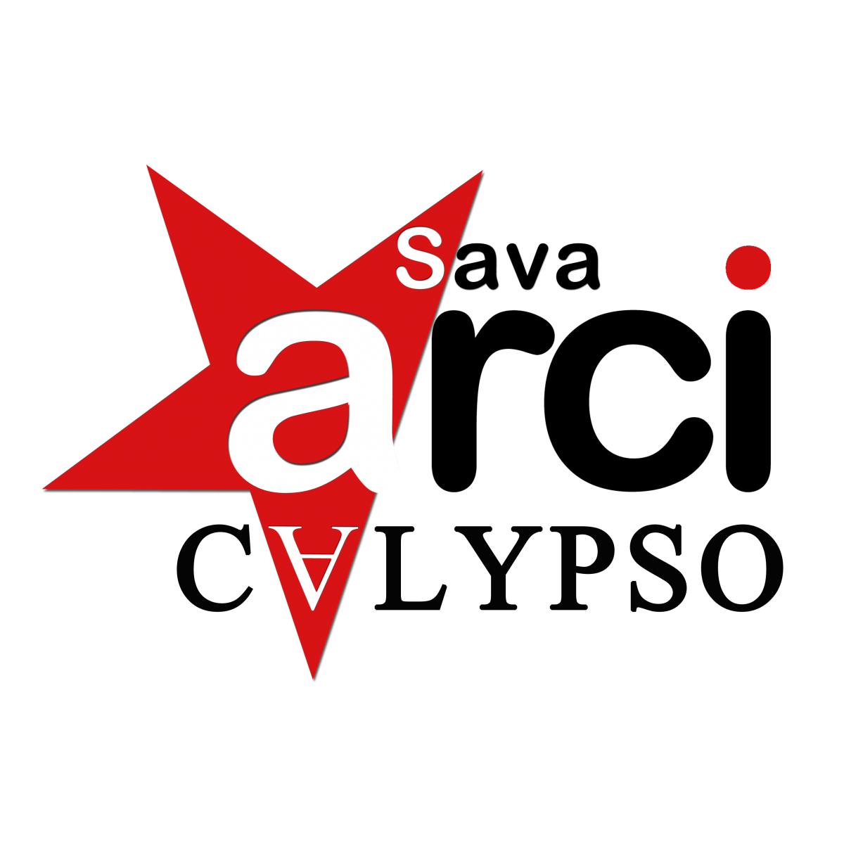 arcicalypso
