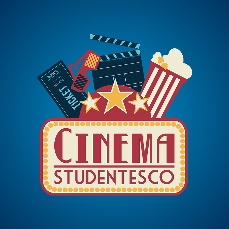 cinemastudentesco