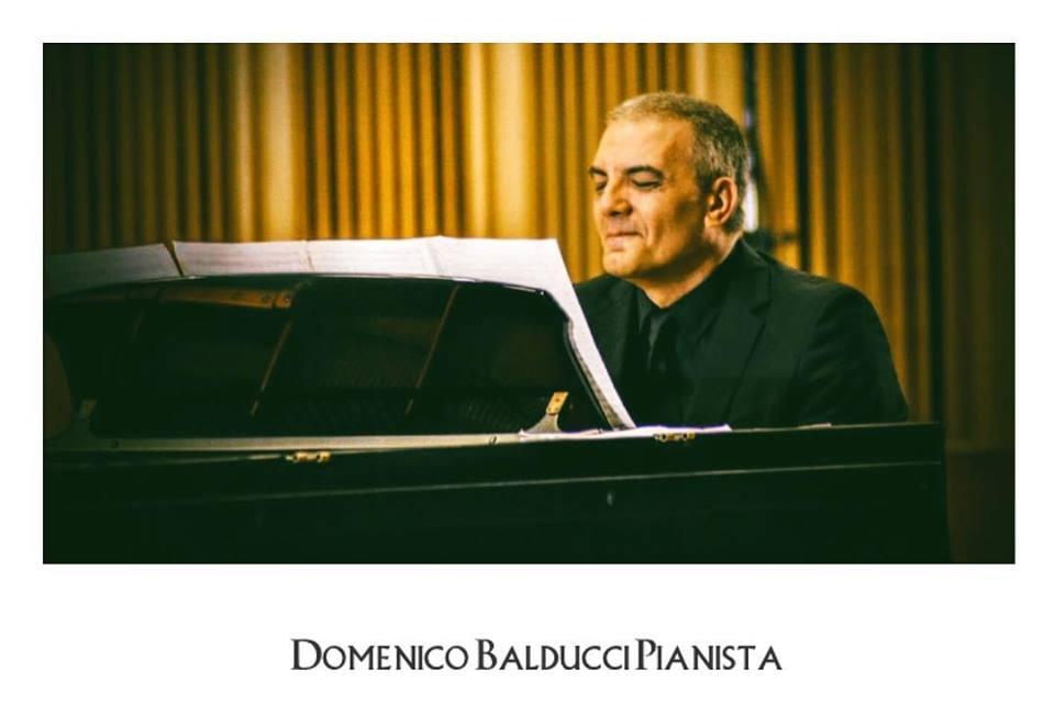 domenicobalducci