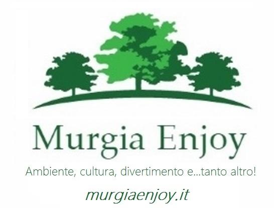 murgiaenjoy
