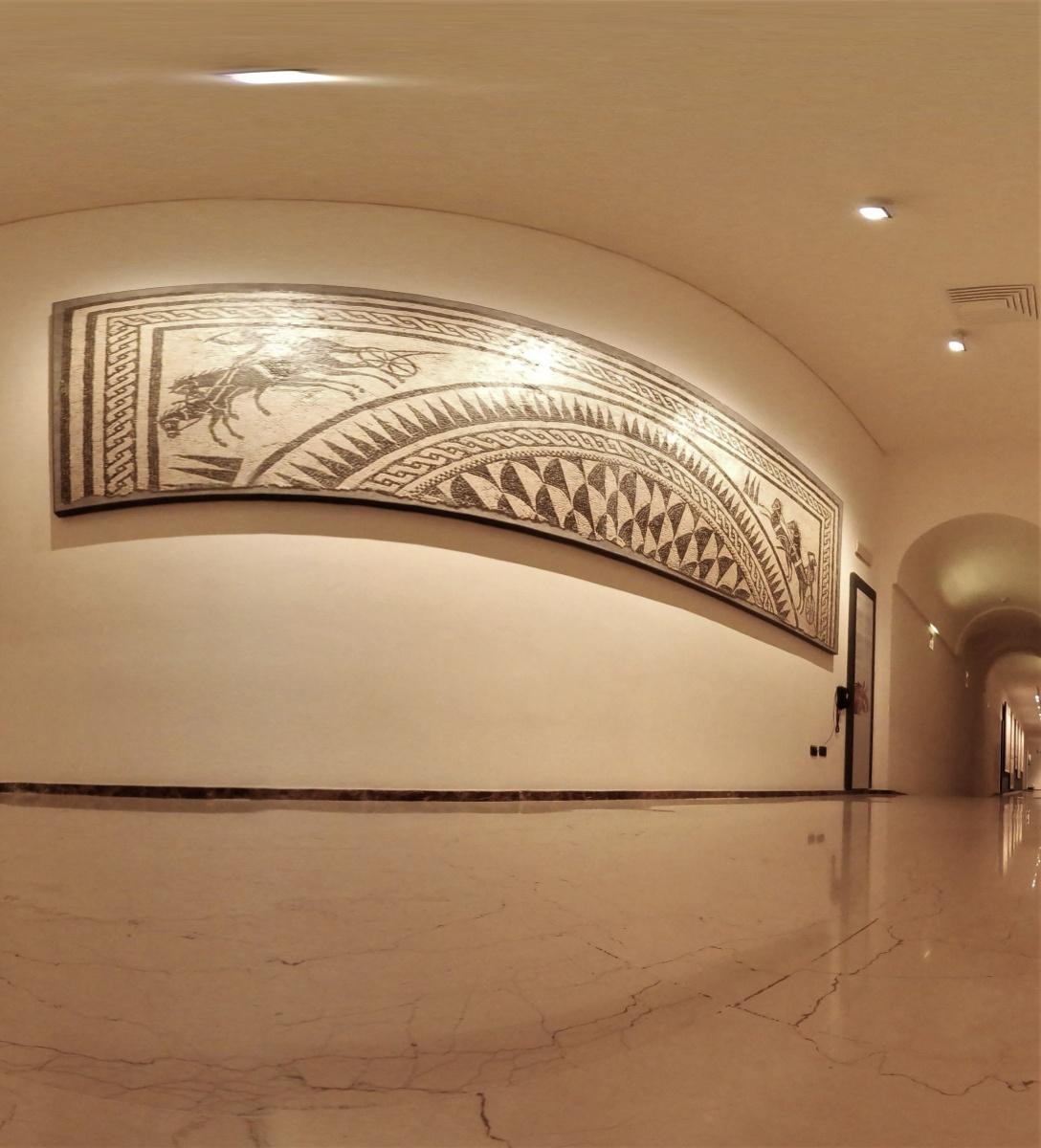 museomarta