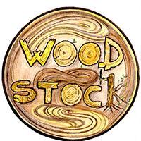 birreriawoodstock
