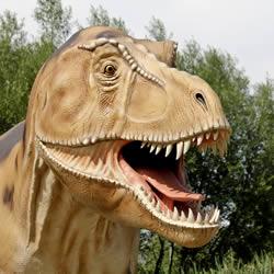 worldofdinosaurs