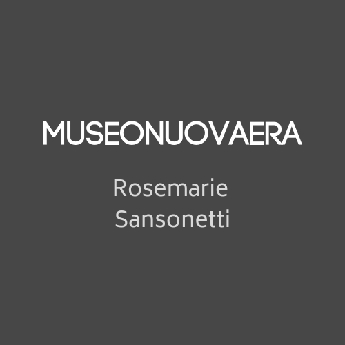 museonuovaera