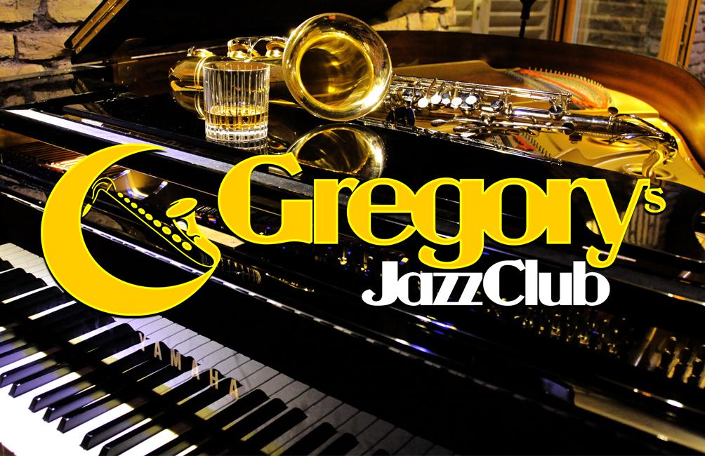 gregorysjazzclub