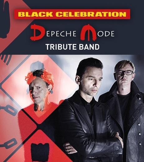 blackcelebration
