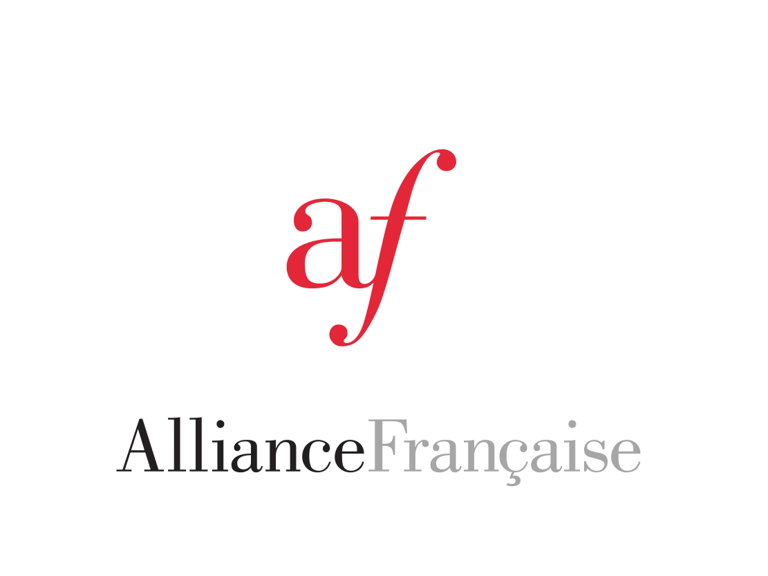 alliancefrbari