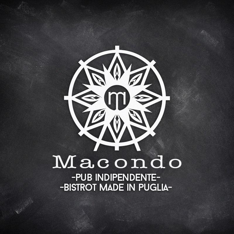 macondopub