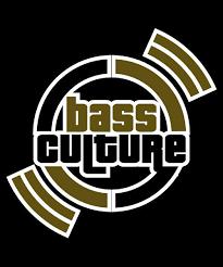 basscultureitaly