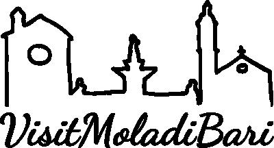 visimoladibari