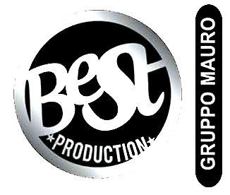 bestproduction
