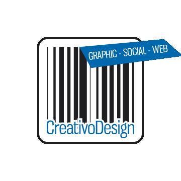 creativodesignstudio