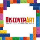 discoverart