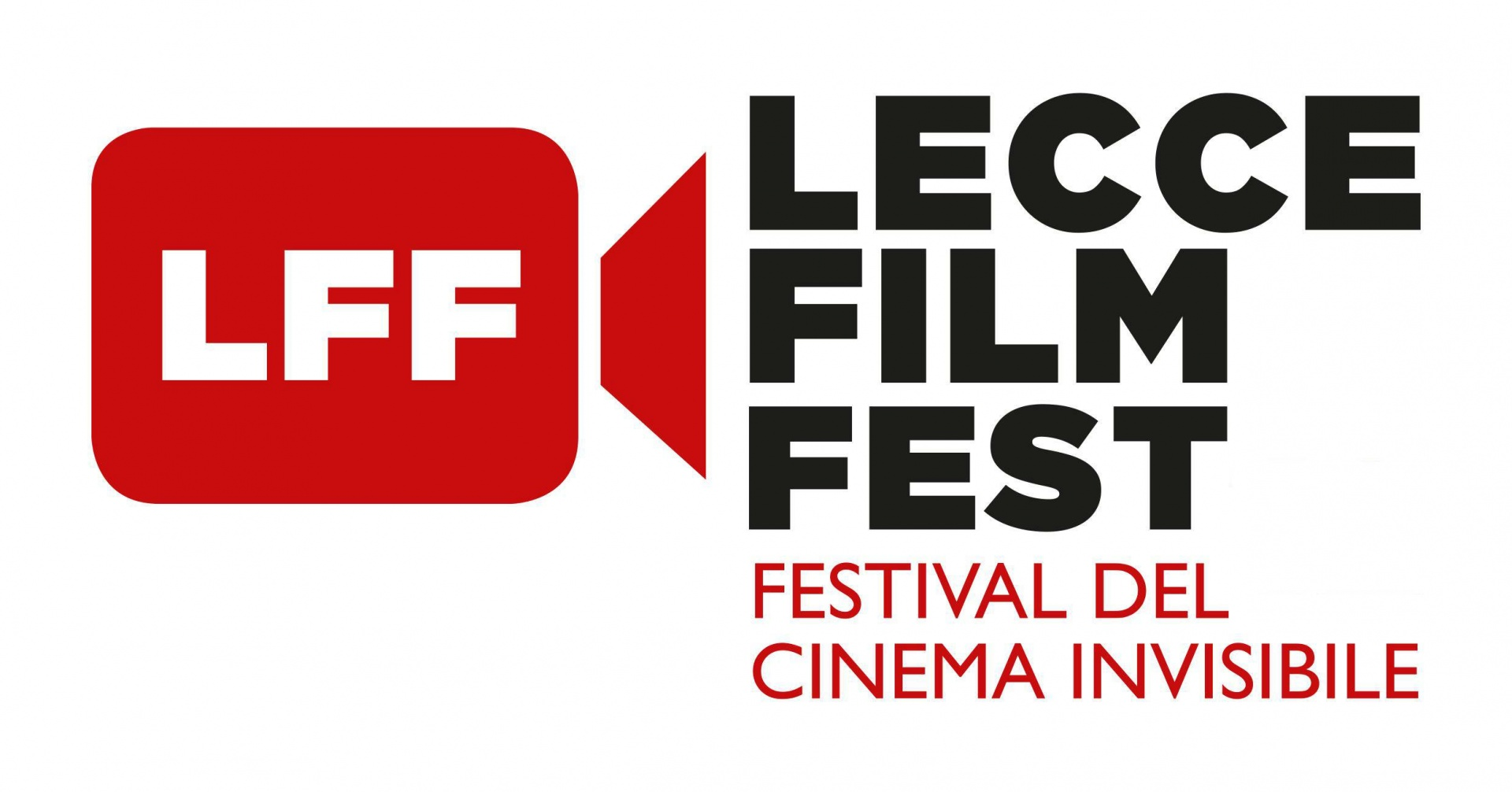 leccefilmfest