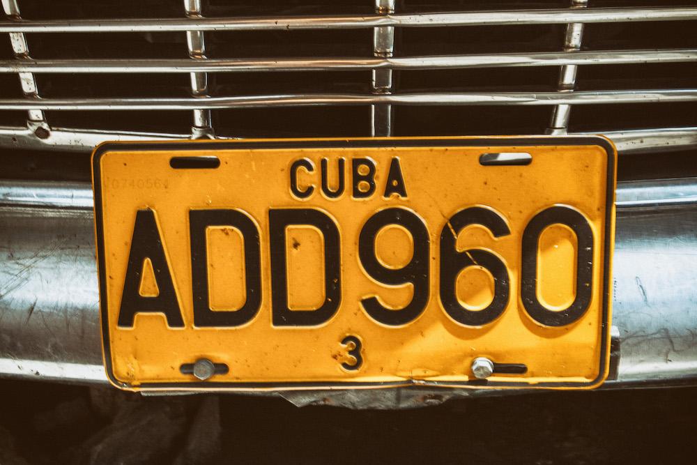 il Cubano