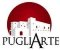 PugliArte