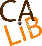 caliblibreriacaffe