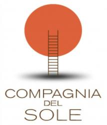 compagniadelsole