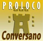 proloco_conversano