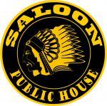 saloonpublichouse