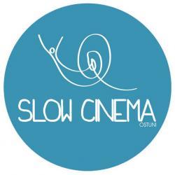 slowcinema
