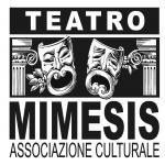 teatromimesis