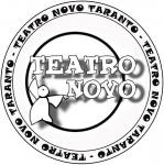 teatronovotaranto