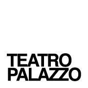 teatropalazzo