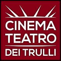Cineteatroalberobello