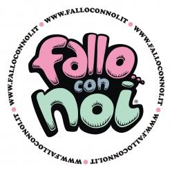 info_falloconnoi