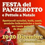 Festa del Panzerotto - Hangar Pub
