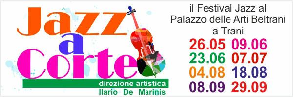 """Associazione MUSICAD'inCANTO """"Davide Gaetano D'Accolti"""""""